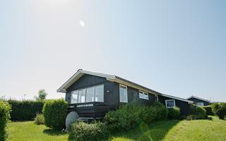 Holiday home DCT-68027 in As Vig for 5 people - image 133484873