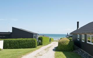 Holiday home DCT-68027 in As Vig for 5 people - image 133484881