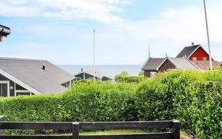 Ferienhaus DCT-68027 in As Vig für 5 Personen - Bild 136950659
