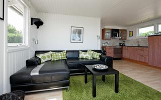 Holiday home DCT-68027 in As Vig for 5 people - image 133484887