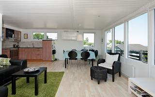 Holiday home DCT-68027 in As Vig for 5 people - image 133484895