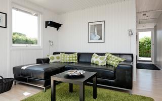 Ferienhaus DCT-68027 in As Vig für 5 Personen - Bild 136950669