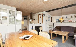 Holiday home DCT-68041 in Bratten for 4 people - image 133485141