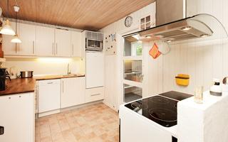 Holiday home DCT-68041 in Bratten for 4 people - image 133485133
