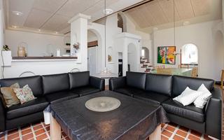 Ferienhaus DCT-68322 in Klitmøller für 7 Personen - Bild 136952455