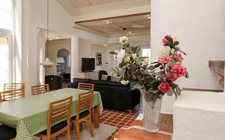 Holiday home DCT-68322 in Klitmøller for 7 people - image 133486689