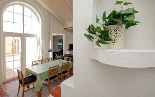 Ferienhaus DCT-68322 in Klitmøller für 7 Personen - Bild 136952467
