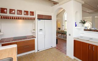 Ferienhaus DCT-68322 in Klitmøller für 7 Personen - Bild 136952471
