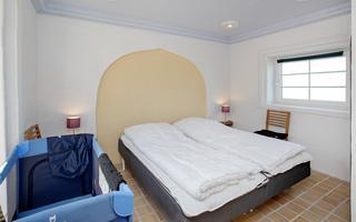 Ferienhaus DCT-68322 in Klitmøller für 7 Personen - Bild 136952475