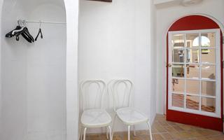 Holiday home DCT-68322 in Klitmøller for 7 people - image 133486709