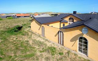 Holiday home DCT-68322 in Klitmøller for 7 people - image 133486737