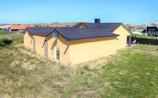 Holiday home DCT-68322 in Klitmøller for 7 people - image 133486729