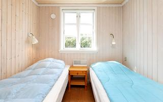Holiday home DCT-68332 in Søndervig for 8 people - image 133487063