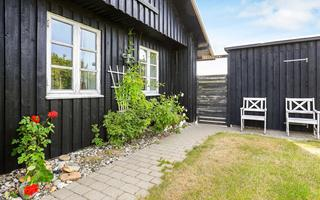 Holiday home DCT-68332 in Søndervig for 8 people - image 133487019