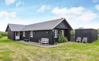 Holiday home DCT-68332 in Søndervig for 8 people - image 133487017