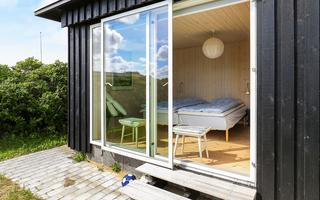 Holiday home DCT-68332 in Søndervig for 8 people - image 133487075