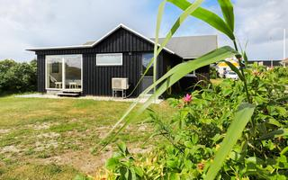 Holiday home DCT-68332 in Søndervig for 8 people - image 133487077