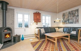 Holiday home DCT-68332 in Søndervig for 8 people - image 133487039