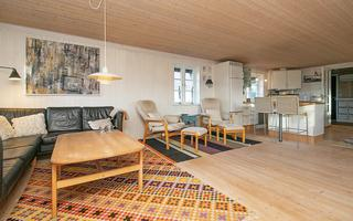 Holiday home DCT-68332 in Søndervig for 8 people - image 133487041