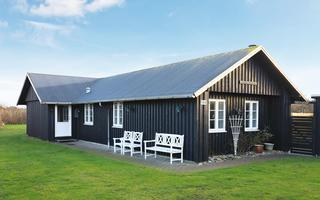 Holiday home DCT-68332 in Søndervig for 8 people - image 133487021