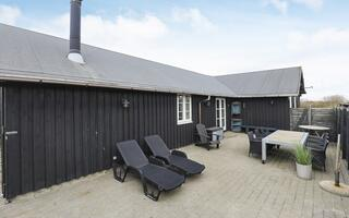 Holiday home DCT-68332 in Søndervig for 8 people - image 133487081