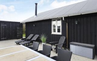 Holiday home DCT-68332 in Søndervig for 8 people - image 133487079