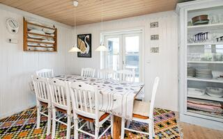 Holiday home DCT-68332 in Søndervig for 8 people - image 133487053