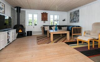 Holiday home DCT-68332 in Søndervig for 8 people - image 133487043