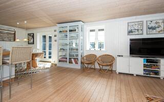 Holiday home DCT-68332 in Søndervig for 8 people - image 133487051