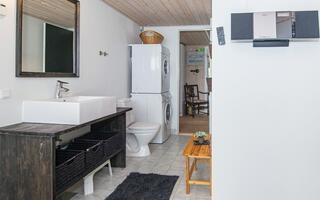Holiday home DCT-68332 in Søndervig for 8 people - image 133487073