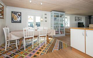 Holiday home DCT-68332 in Søndervig for 8 people - image 133487055
