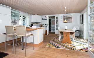 Holiday home DCT-68332 in Søndervig for 8 people - image 133487047