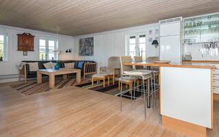 Holiday home DCT-68332 in Søndervig for 8 people - image 133487045