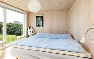 Holiday home DCT-68332 in Søndervig for 8 people - image 133487059