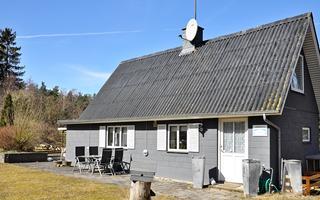 Sommerhus DCT-68350 i Silkeborg til 7 personer - billede 40157520