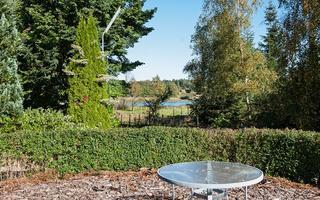 Sommerhus DCT-68350 i Silkeborg til 7 personer - billede 40157532