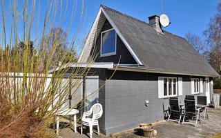 Sommerhus DCT-68350 i Silkeborg til 7 personer - billede 40157526