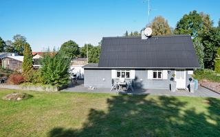 Sommerhus DCT-68350 i Silkeborg til 7 personer - billede 40157522