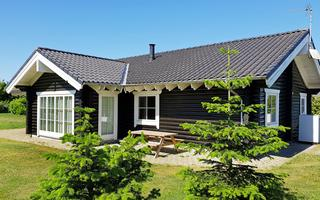 Holiday home DCT-68352 in Skovmose for 8 people - image 133487269