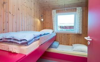 Holiday home DCT-68356 in Grønninghoved for 6 people - image 133487437
