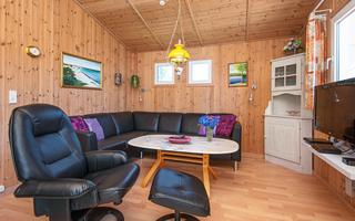 Holiday home DCT-68356 in Grønninghoved for 6 people - image 133487423