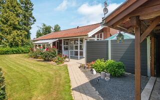 Holiday home DCT-68356 in Grønninghoved for 6 people - image 133487449