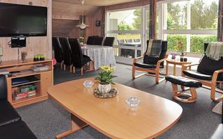 Holiday home DCT-68366 in Houstrup for 6 people - image 133487571