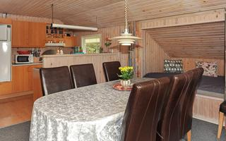 Holiday home DCT-68366 in Houstrup for 6 people - image 133487573