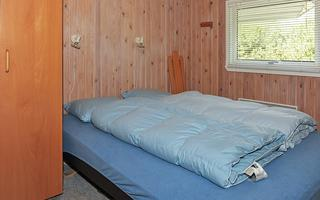 Holiday home DCT-68366 in Houstrup for 6 people - image 133487577
