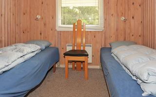 Holiday home DCT-68366 in Houstrup for 6 people - image 133487581
