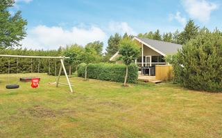 Holiday home DCT-68366 in Houstrup for 6 people - image 133487593