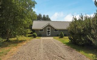 Holiday home DCT-68366 in Houstrup for 6 people - image 133487597