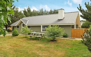 Holiday home DCT-68366 in Houstrup for 6 people - image 133487595