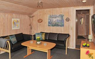 Holiday home DCT-68366 in Houstrup for 6 people - image 133487559